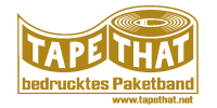 Tapethat Logo