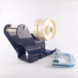 Tisch-Abroller 25/50mm
