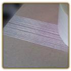 Klebeband glasfaser- verstärkt im 6er Pack