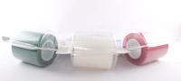Verpackung und Konfektionierung für Klebeband